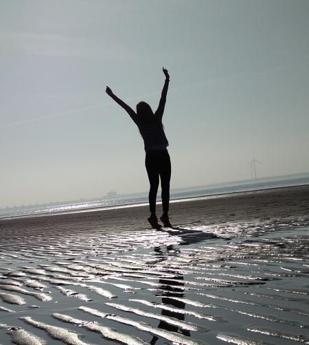Hoe ik meer energie krijg door mindfull te eten