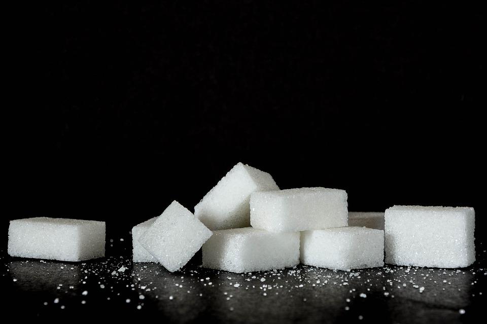 Supermarkten halen 363 ton suiker uit onze voeding