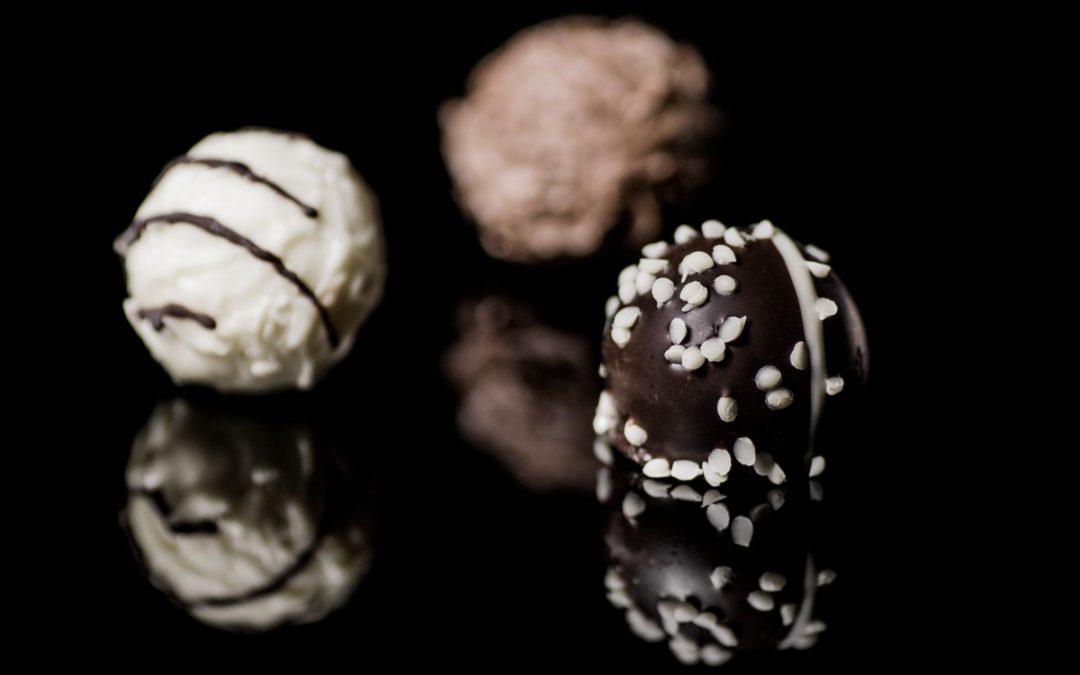 Wat is de relatie tussen stress en suiker?